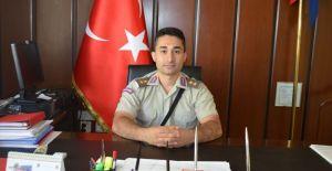 Jandarma'dan kurban uyarısı: