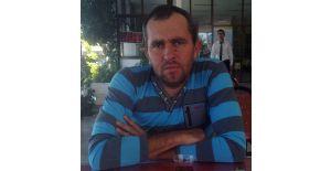Kırkağaç'taki cinayetin katil zanlısı tutuklandı