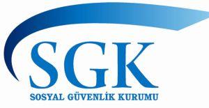 SGK Eylül Prim Ödeme Süresini Uzattı