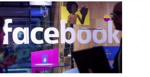 Kullanıcı Bilgilerini Satan Facebook'a Tepkiler Büyüyor