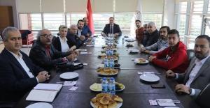 Akhisar Belediyesi kendi elektriğini üretecek