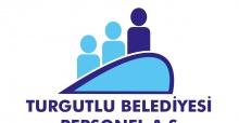 Turgutlu Belediyesi iş arayanlara umut oluyor
