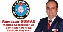 """ÜLKEMİZ YAPAY GÜNDEMİ BIRAKIP """"ÖNCE TARIM"""" DEMELİ!!!"""