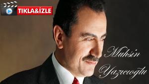 Muhsin Yazıcıoğlu'nun 9. Ölüm Yıldönümü Anısına