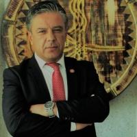 Mehmet Kanca