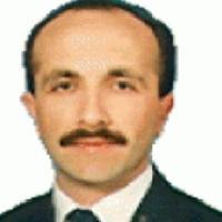 Ziya Türk
